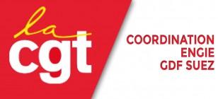 CGT ENGIE – GDF Suez