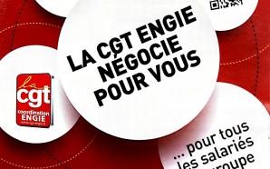 ASSURER L'INVESTISSEMENT, LA FORMATION ET L'EMPLOI
