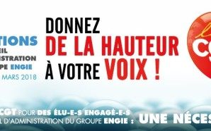 CGT--ENGIE-ELECTION-CA-2018-Banniere-site-fnme coupée