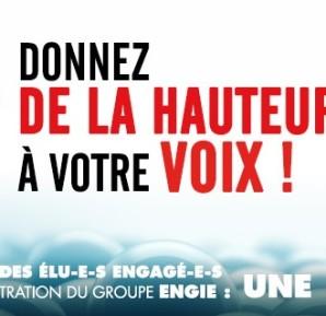 CGT--ENGIE-ELECTION-CA-2018-Banniere-site-fnme coupée