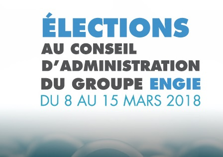 CGT--ENGIE-ELECTION-CA-2018-Twitter-cover
